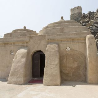 EXPERIENCE THE BEST OF FUJAIRAH ATTRACTIONS IN 24 HOURS