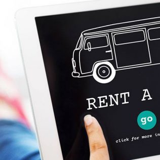 5 TIPS FOR RENTING A CAR IN THE UAE