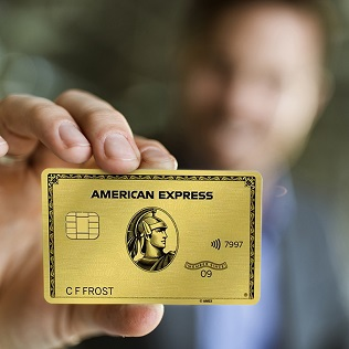 AMEX Cardholders Benefits