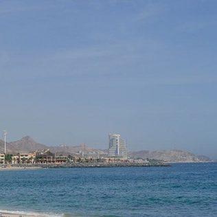 EXPLORE THE UAE SEA SIDE IN DIBBA