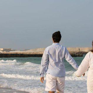 ROMANTIC DESTINATIONS IN DUBAI WORTH EXPLORING
