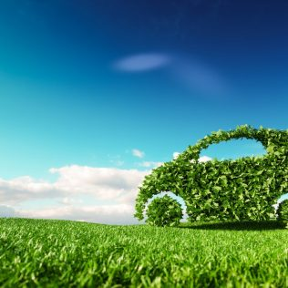 TIPS ON HOW TO BECOME A MORE ECO-FRIENDLY DRIVER