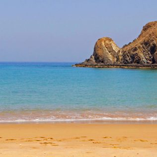 TOP FIVE THINGS TO DO ON A TRIP TO FUJAIRAH