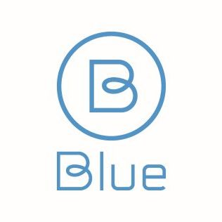 Blue Rewards